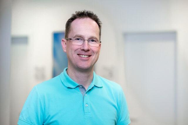 Dr Weiss Bonn